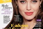 Jolie: la ragazzaccia che era in me appartiene a Brad