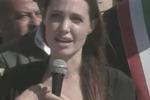 Angelina Jolie debutta da regista con un film sulla Bosnia