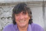 Palermo, morto il consigliere comunale Angelo Ribaudo