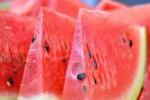 Meloni, «armi» contro il caldo La Sicilia in cima tra i produttori