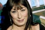 """Jack Valenti - Legend Award"", trionfa l'attrice italoamericana Anjelica Huston"