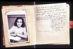 Giappone, distrutte centinaia di copie Diario di Anna Frank