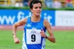 Europei di atletica, la bagherese Incerti bronzo nella maratona