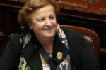 """Serial killer di Genova, Cancellieri: """"Il carcere sapeva la sua storia, disposta indagine"""""""