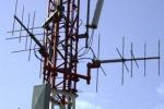 «L'antenna minaccia la scuola»: a Castelvetrano Comune vince ricorso contro la Wind