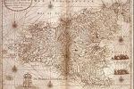 """Parte """"l'esperienza insegna"""", la kermesse delle mappe"""