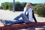 Commessa uccisa ad Agrigento: spunta presunto complice del carabiniere