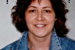 Donna morta dopo il parto a Nicosia, tra le cause un'embolia amniotica