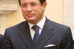 Confindustria, Antonello Montante confermato presidente in Sicilia