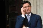 Processi contro le banche, Confindustria Sicilia si costituisce parte civile