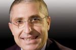 Priolo, Lukoil al sindaco: 160 milioni nel 2014