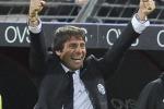La Juve travolge il Celtic, Conte: vittoria importante e sofferta