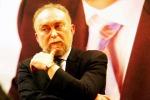 Mafia, chiesti 7 anni e 4 mesi per il senatore Antonio D'Alì