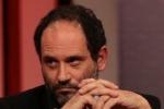 """Ingroia commissario a Trapani risponde alle critiche: """"Mi teme chi nasconde qualcosa"""""""