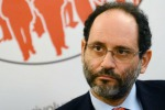 Piano giovani, Sicilia e-Servizi sarà supervisore nella selezione