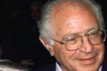 Morto l'ex ministro Maccanico