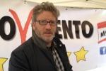 """M5s, Venturino ai """"ribelli"""": aderite al mio movimento"""