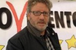"""Addio a M5s, Venturino passa al Gruppo misto: """"Resto vice presidente Ars"""""""