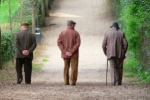 Gela, assistenza per anziani sospesa da quattro mesi