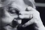 Alimena, anziana abbandonata in casa: denunciati i familiari