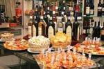 Per l'happy hour ecco lo zenzero Vincono i cocktail dal sapore esotico