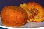 Enna, non meno di 15 mila arancine alla festa della «golosità»