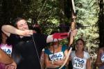 Escursioni e attività sportive: le Madonie attraggono turisti