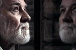 Lutto nel mondo del cinema, è morto l'attore Arduino Colasanti: fece il primo nudo frontale