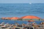 Spiaggetta Aretusa, sì alla balneazione
