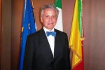 Asp di Ragusa, risorse «finite»: rimodulati alcuni servizi e conclusi i progetti