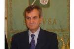 Acqua, il prefetto di Siracusa: «Per un anno la gestione ai privati»