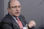 Corruzione, inchiesta grandi eventi La Regione vara una Commissione