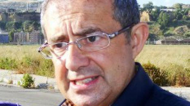 diffamazione, Sicilia, Politica