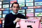 """Aronica: """"Col Genoa ultimo treno salvezza"""""""