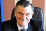 Regione, il commissario di Stato boccia 21 articoli della Manovra Ter