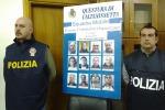 """Mafia, 12 arresti dopo 25 anni a Caltanissetta Svelati retroscena della """"guerra"""" nel Nisseno"""