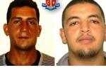 Rapinano e minacciano di morte un giovane a Delia, due marocchini arrestati