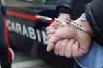Droga, nove arresti nel Catanese e Siracusano