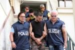 Palermo, dopo gli arresti scoperto un arsenale