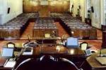 Ars, approvato il Ddl Asi: nasce l'Irsap