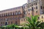 Ars, la Procura di Palermo apre un'inchiesta