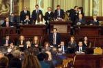 Ars, le reazioni dei politici al programma di Crocetta