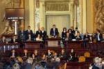 Precari e partecipate, ultime trattative