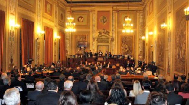 ars, bilancio regione, finanziaria, Sicilia, Politica