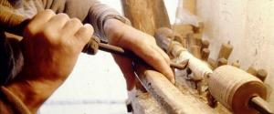 Artigiani: Sicilia settima tra le regioni per numero di imprese attive, saldo positivo