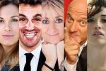 Italia's Got Talent sbarca su Sky con Littizzetto, Bisio e Incontrada