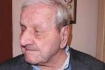 Enna, morto a 111 anni: era tra i più vecchi del mondo