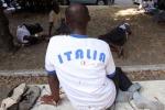 Nigeriano ottiene asilo: nel suo paese è perseguitato perchè gay