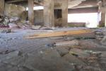 Palermo, dai raid vandalici all'incuria del verde I residenti vogliono «adottare» asilo dello Sperone