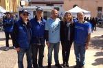 """""""Asp in piazza"""" fa tappa a Linosa, visite gratuite per gli abitanti"""